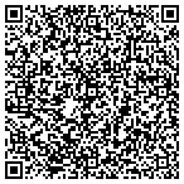 QR-код с контактной информацией организации Cанжар тур, Компания