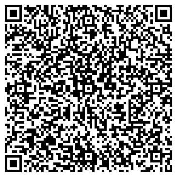 QR-код с контактной информацией организации Турцентр Диас, ТОО