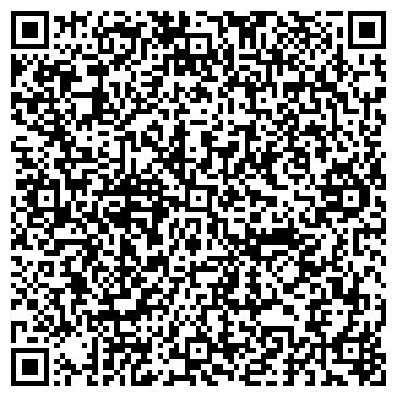 QR-код с контактной информацией организации Sanat (Санат), Компания