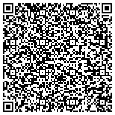 QR-код с контактной информацией организации Abdi travel (Абди тревел), ТОО