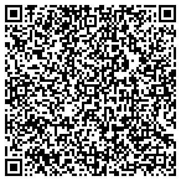 QR-код с контактной информацией организации My travel, Компания