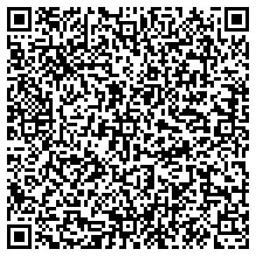 QR-код с контактной информацией организации Versal Travel (Версаль Тревел), ТОО