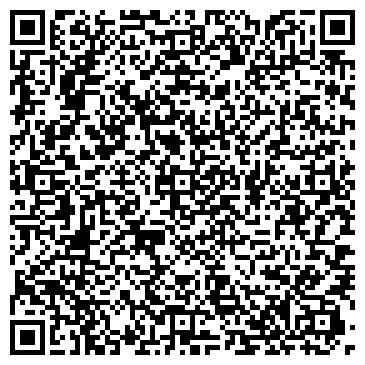 QR-код с контактной информацией организации Vector (Вектор), Компания
