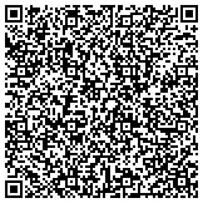 QR-код с контактной информацией организации Limpopo travel, Компания
