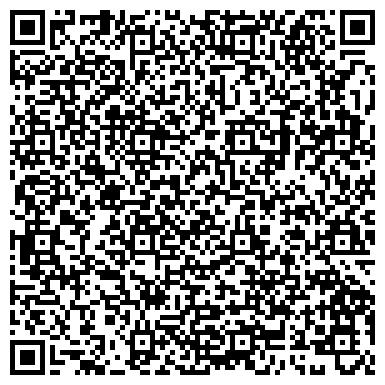 QR-код с контактной информацией организации Каспиантур, Компания