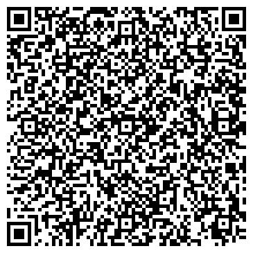 QR-код с контактной информацией организации Union estate (Бюро Путешествий), Компания