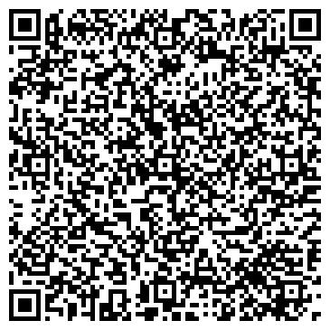 QR-код с контактной информацией организации Ориент экспресс, Компания