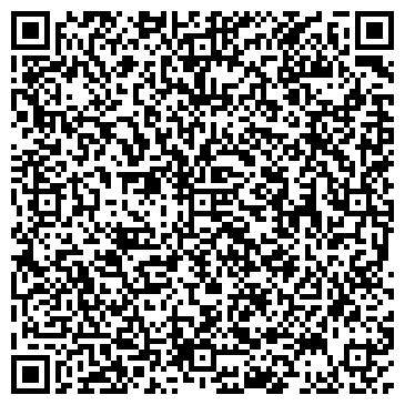 QR-код с контактной информацией организации Sak travel, Компания