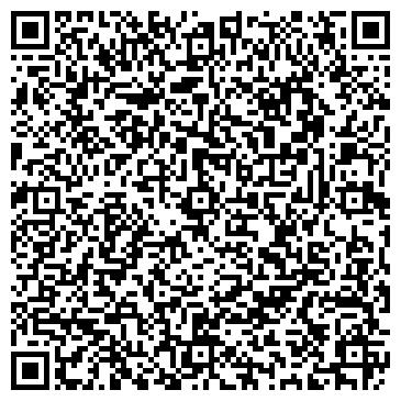 QR-код с контактной информацией организации Akvilon Travel, Авиатурагенство
