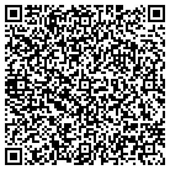 QR-код с контактной информацией организации Батталова, ИП