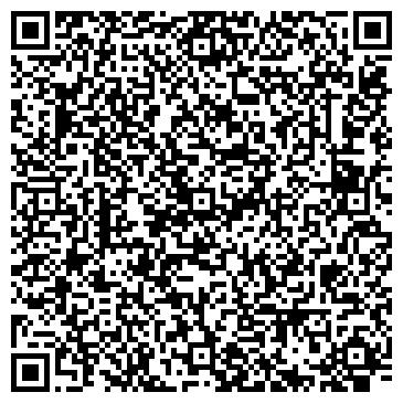 QR-код с контактной информацией организации Magestic travel, Компания
