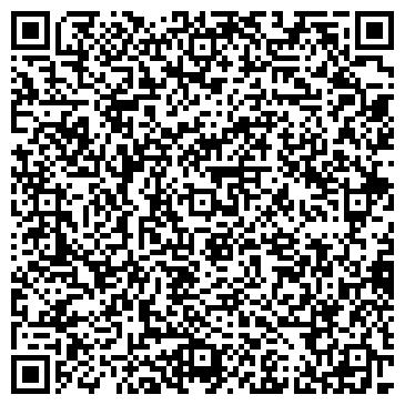 QR-код с контактной информацией организации Эне-ра, частное предприятие