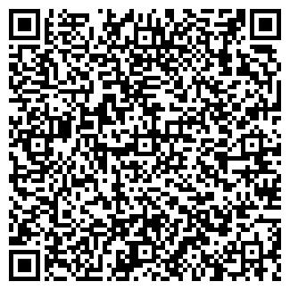 QR-код с контактной информацией организации Десант, ООО