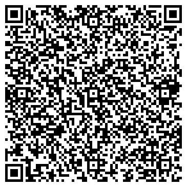 QR-код с контактной информацией организации Филев Д. В., ИП