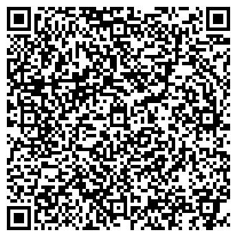 QR-код с контактной информацией организации Борисевич В.Л., ИП