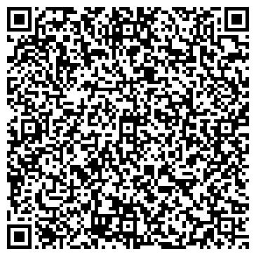 QR-код с контактной информацией организации Сафонов Ю. А., ИП
