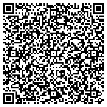 QR-код с контактной информацией организации Нон-стоп, ООО