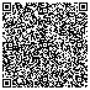 QR-код с контактной информацией организации НонСтоп (NonStop), ООО