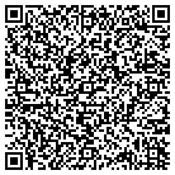 QR-код с контактной информацией организации Ресторан Шантель, ЧП