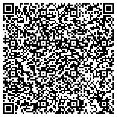 QR-код с контактной информацией организации Клуб воинских искусств Золотой Дракон, ЧП