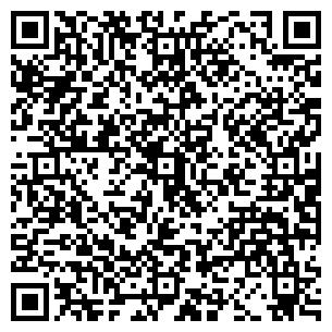 QR-код с контактной информацией организации Нерудкомплект, ООО
