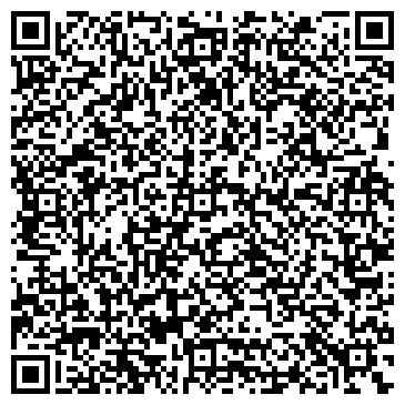 QR-код с контактной информацией организации Микомп, ООО, ВТФ