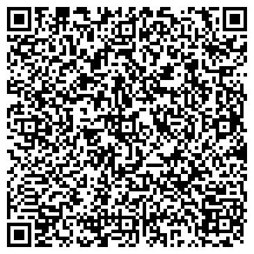 QR-код с контактной информацией организации Аккерман Линк, ЧП