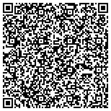 QR-код с контактной информацией организации Автобус-Днепр, ООО