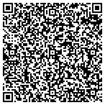 QR-код с контактной информацией организации Клуб футбольный Торпедо-МАЗ, ООО СП