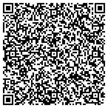 QR-код с контактной информацией организации Вельц Брест, ИП