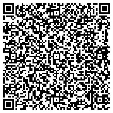 QR-код с контактной информацией организации Бизнеслайн, ООО