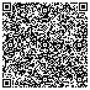 QR-код с контактной информацией организации Логос Консалтинг, ООО (Logos consulting)