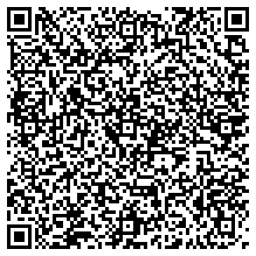QR-код с контактной информацией организации Берег, ЧП
