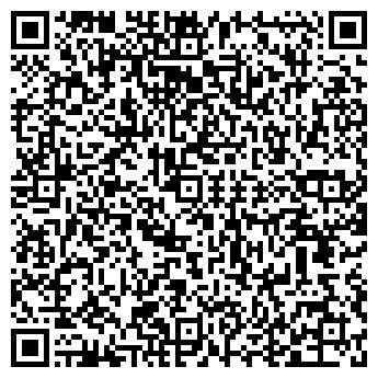 QR-код с контактной информацией организации Колорс, ЧП