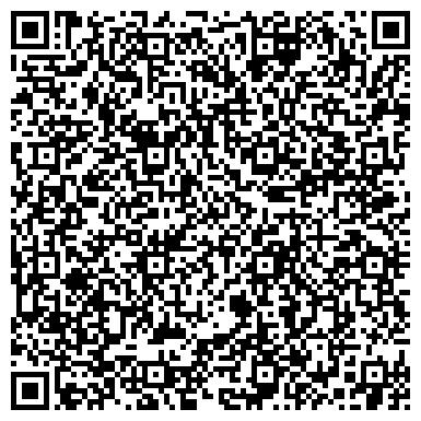 QR-код с контактной информацией организации Компания СПБ-Сервис, ООО