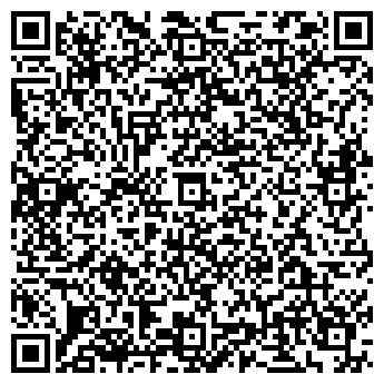 QR-код с контактной информацией организации Elittehnika, ЧП