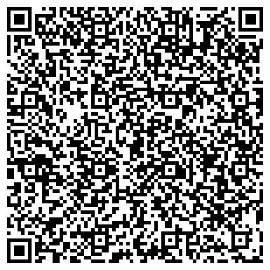 QR-код с контактной информацией организации Аквацентр Днепр, ЧП