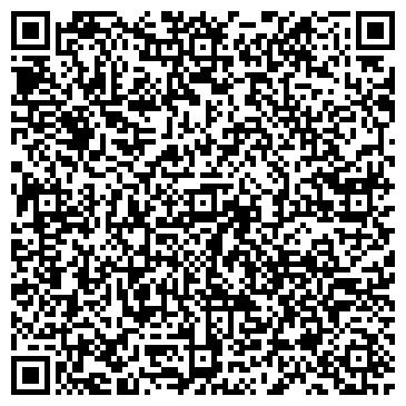 QR-код с контактной информацией организации Гурский, ЧП