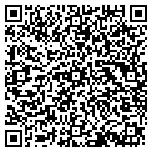 QR-код с контактной информацией организации Элит-Спорт, ЧП