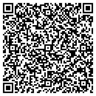 QR-код с контактной информацией организации Aлекс, ЧП