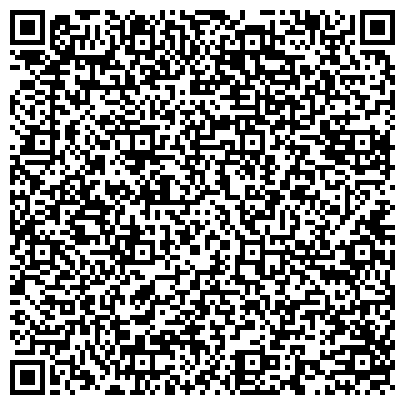 QR-код с контактной информацией организации Динарис ТМ, ООО