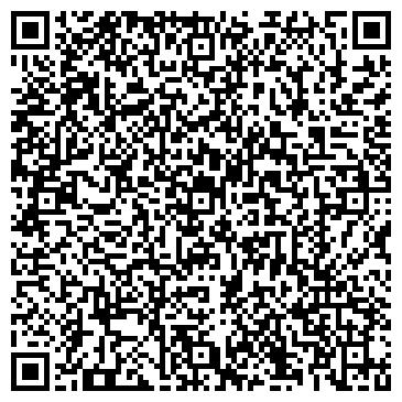 QR-код с контактной информацией организации Ark SPA Palace, ЧП