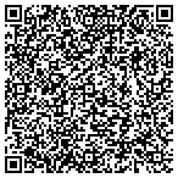 QR-код с контактной информацией организации Wellness-центр, Компания
