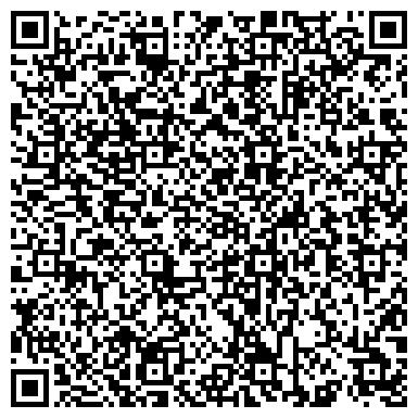 QR-код с контактной информацией организации ТМ Маер-Групп, ООО