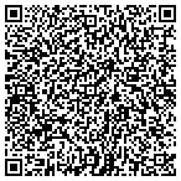 QR-код с контактной информацией организации Гидромонтаж, ЧП