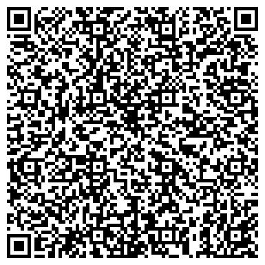 QR-код с контактной информацией организации Черное море, гостиница, ТПФ, ОАО