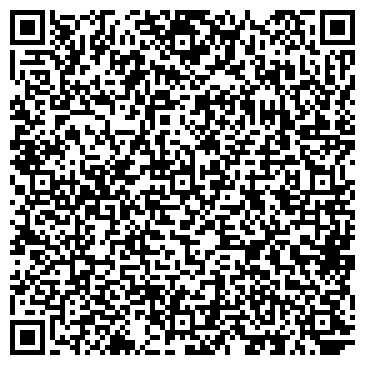 QR-код с контактной информацией организации Пуща велнесс-центр, ЧП