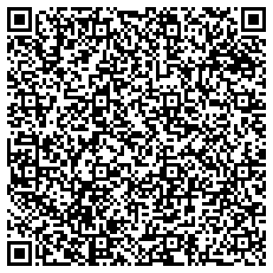 QR-код с контактной информацией организации Студия танца на пилоне Добро, (Рole dance studio)