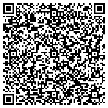 QR-код с контактной информацией организации Спортлэнд, ООО