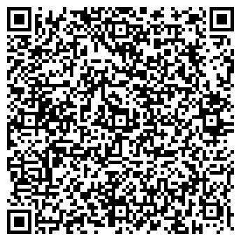 QR-код с контактной информацией организации Микро Фитнес, ЧП